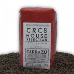 CAFÉ DE TARRAZÚ