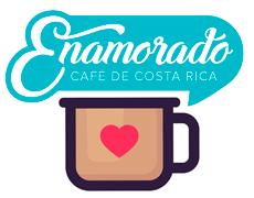 Café Dota Costa Rica
